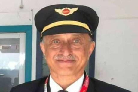 Karipur Air India Express Crash   മരിച്ചത് പൈലറ്റും സഹപൈലറ്റും ഉൾപ്പെടെ 17 പേർ