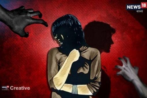 Rape, Sexual Abuse
