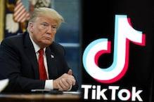 TikTok| സെപ്റ്റംബർ 15 വരെ സമയം; അമേരിക്കൻ കമ്പനിക്ക് വിറ്റില്ലെങ്കിൽ ടിക് ടോക്ക് നിരോധിക്കുമെന്ന് ട്രംപ്