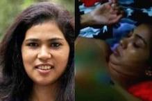 Rehana Fatima| നഗ്നതാ പ്രദർശനം; രഹനയുമായി പൊലീസിന്റെ തെളിവെടുപ്പ്; ടാബ് പിടിച്ചെടുത്തു