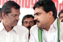 Local Body Elections 2020 | രണ്ടില ചിഹ്നത്തിനായി അവകാശവാദം;  തെരഞ്ഞെടുപ്പിനു മുമ്പെ പോര് തുടങ്ങി ജോസ്- ജോസഫ് വിഭാഗങ്ങൾ