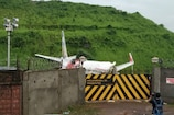 Karipur Crash | കരിപ്പുർ വിമാന അപകടം: ക്യാബിന് ക്രൂവിന് ഒരു മാസക്കാലം അവധി നല്കി