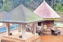 Ramayana Masam | നൂറ്റാണ്ടുകളുടെ ഐതിഹ്യ പെരുമയിൽ പായം ക്ഷേത്രം