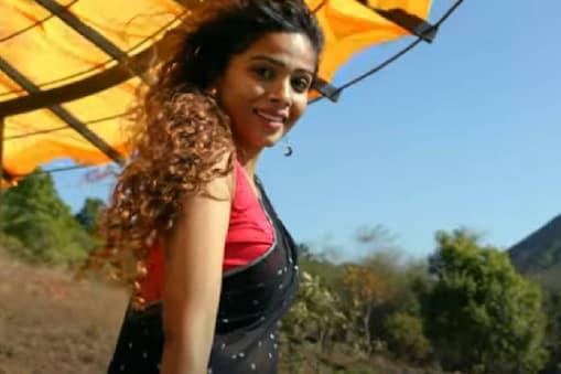 സന മൊയ്തൂട്ടി
