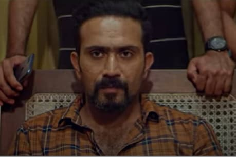 Thami trailer | ഷൈൻ ടോം ചാക്കോയുടെ 'തമി' ട്രെയ്ലർ പുറത്തിറങ്ങി