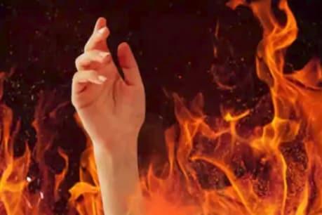 ഇടുക്കി പീഡനം: തീകൊളുത്തി ആത്മഹത്യയ്ക്ക് ശ്രമിച്ച ദളിത് പെൺകുട്ടി മരിച്ചു