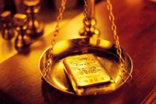 Gold Price Today| മൂന്നാം ദിവസവും മാറ്റമില്ലാതെ സ്വർണവില