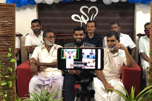 malappuram wedding online