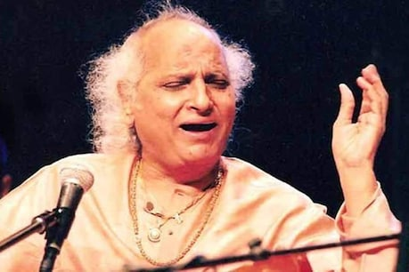 Pandit Jasraj Passes Away | ഹിന്ദുസ്ഥാനി സംഗീതജ്ഞൻ പണ്ഡിറ്റ് ജസ് രാജ് അന്തരിച്ചു; നിലച്ചത് മേവതി ഘരാനയിലെ സ്വരരാഗ ഗംഗ