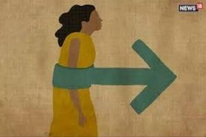 തൃശൂരില് പ്രായപൂര്ത്തിയാകാത്ത പെണ്കുട്ടിയെ പീഡിപ്പിച്ച കേസ്: ഏഴുപേര് അറസ്റ്റില്