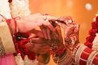 മാമാങ്കത്തിലെ താര സുന്ദരിക്ക് മാംഗല്യം; വിവാഹം നാളെ