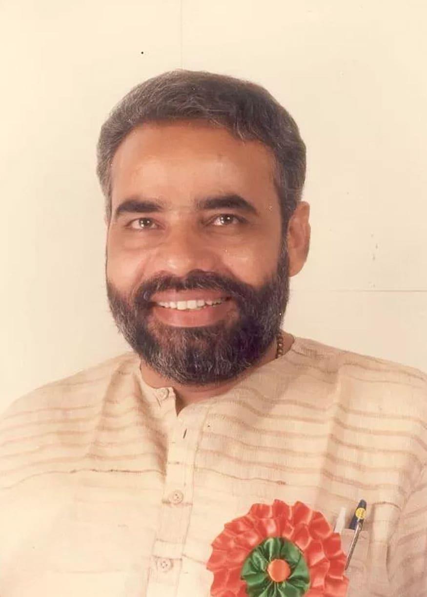 നരേന്ദ്ര മോദി