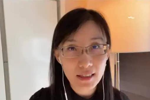 Dr lee yan