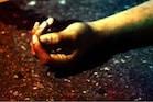 യുവതിയുടെ ജഡം ഫ്ലാറ്റിൽ അഴുകിയ നിലയിൽ; ഒപ്പമുണ്ടായിരുന്ന ആൺ സുഹൃത്തിനായി അന്വേഷണം