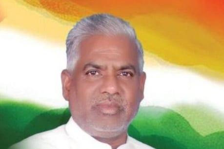COVID 19| കർണാടകയിലെ കോൺഗ്രസ് എംഎൽഎ ബി.നാരായണ റാവു കോവിഡ് ബാധിച്ച് മരിച്ചു