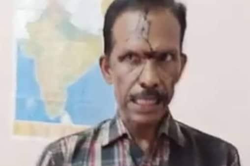 വിജയ് നായർ