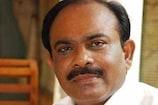 Obituary | കോവളം മുൻ എംഎൽഎ ജോർജ് മെഴ്സിയർ അന്തരിച്ചു