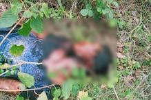 നീലഗിരി മസനഗുഡിയിൽ കടുവയുടെ ആക്രമണം; വീട്ടമ്മ കൊല്ലപ്പെട്ടു