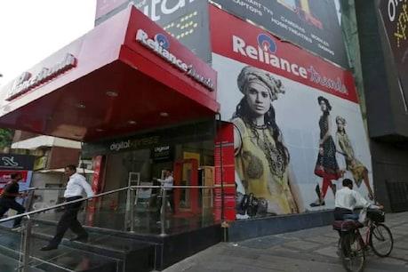 General Atlantic-Reliance Retail deal| റിലയൻസ് റീട്ടെയിലിൽ 3675 കോടി രൂപ നിക്ഷേപിച്ച് ജനറൽ അറ്റ്ലാന്റിക്; ഒരുമാസത്തിനിടെ നിക്ഷേപം നടത്തുന്ന മൂന്നാമത്തെ കമ്പനി
