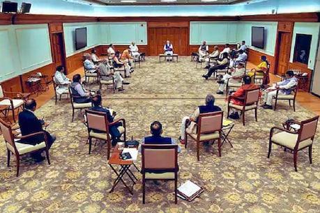 Agriculture Bill 2020| റാബി വിളകള്ക്ക് താങ്ങുവില വര്ധിപ്പിച്ച് കേന്ദ്ര സര്ക്കാര്; നടപടി കർഷക രോഷം തണുപ്പിക്കാൻ