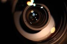 ചിത്രീകരണത്തിന് 48 മണിക്കൂര് മുന്പ് കോവിഡ് ടെസ്റ്റ് നിര്ബന്ധം; സിനിമ ചിത്രീകരണത്തിനായുള്ള മാര്ഗരേഖ പുറത്തിറക്കി
