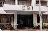 CBI in LifeMission| ലൈഫ് മിഷന് ക്രമക്കേടിൽ സിബിഐ അന്വേഷണം തുടരാമെന്ന് ഹൈക്കോടതി
