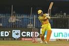 IPL 2020| രാജസ്ഥാനെതിരെ ഏഴാമനായി ഇറങ്ങാനുള്ള കാരണം വ്യക്തമാക്കി എംഎസ് ധോണി