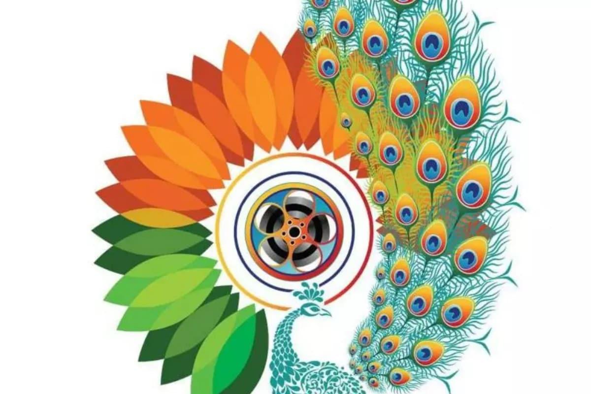 51-ാമത് ഐ.എഫ്.എഫ്.ഐയിൽ 'കൺട്രി ഇൻ ഫോക്കസ്' ആയി ബംഗ്ലാദേശിനെ തെരഞ്ഞെടുത്തു. ഒരു രാജ്യത്തിന്റെ ചലച്ചിത്രമേഖലയിലെ സംഭാവനകളെയും മികവുകളെയും അംഗീകരിക്കുന്നതിനുള്ള പ്രത്യേക വിഭാഗം ആണിത്