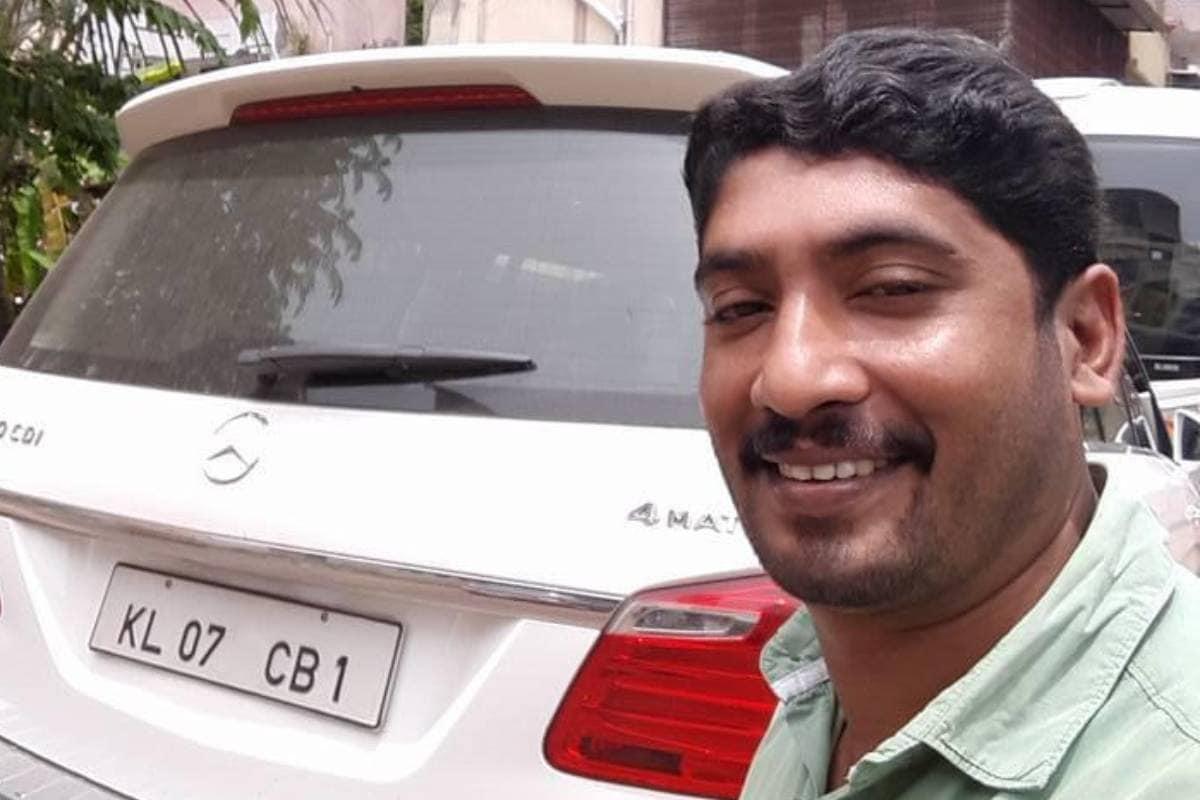 super hero driver, social media, Innova, Innova in Social Media, Innova Driver