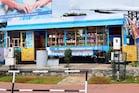 'ഇനി ആനവണ്ടി പാലുതരും' കെഎസ്ആർടിസി ഫുഡ് ട്രക്കുമായി മിൽമ; ആദ്യ പദ്ധതി തിരുവനന്തപുരത്ത്