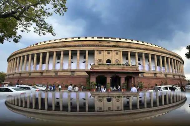 'കൊങ്കുനാട്' സംസ്ഥാനം ഇല്ല; തമിഴ്നാട് വിഭജനം പരിഗണനയിൽ ഇല്ലെന്ന് കേന്ദ്ര സർക്കാർ