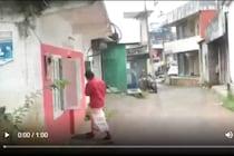 വനിതാനേതാവിന്റെ ലൈംഗികാരോപണം; പാർട്ടി നിയോഗിച്ച കമ്മീഷൻ അന്വേഷണം പൂർത്തിയാക്കി CPI