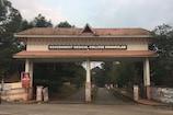 'അനാസ്ഥ മൂലം കോവിഡ് രോഗികൾ മരിച്ചു'; മെഡിക്കൽ കോളജിലെ നഴ്സിംഗ് ഓഫീസറുടെ ശബ്ദസന്ദേശം