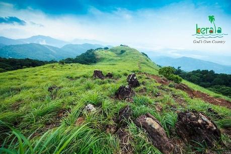 Kerala @64 | മലയാളിപ്പെരുമയ്ക്ക് 64 വയസ്; ഇന്ന് കേരള പിറവി