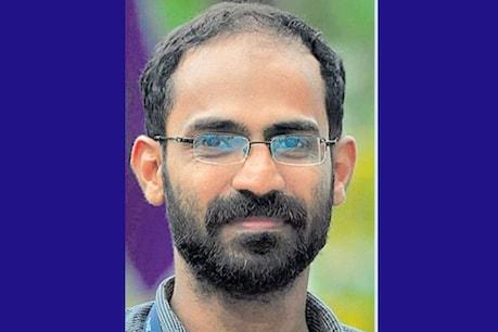 Hathras Rape| മലയാളി മാധ്യമപ്രവര്ത്തകന്റെ അറസ്റ്റ്: UP പൊലീസിന്റെ നടപടി ജനാധിപത്യ വിരുദ്ധമെന്ന് മുസ്ലീം ലീഗ്