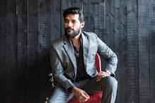 Vijay Yesudas | ഗാനലോകത്ത് 20 വർഷങ്ങൾ; വിജയ് യേശുദാസിന് ഇനി സംരംഭകന്റെ പുതിയ മുഖം