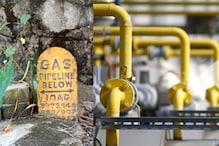 City Gas| ഗ്യാസ് പോകാതെ സിറ്റി ഗ്യാസ് പദ്ധതി; എറണാകുളം ജില്ലയിലെ മുഴുവൻ താലൂക്കുകളിലും വരുന്നു