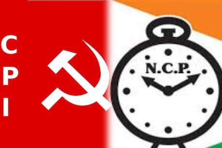 Kerala Congress| 'പാലാ'യിൽ വിട്ടുവീഴ്ചക്കില്ലെന്ന് NCP; കാഞ്ഞിരപ്പള്ളി നൽകുന്നതിൽ എതിർപ്പുമായി CPI ജില്ലാ നേതൃത്വം