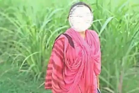 Fact Check| സോഷ്യൽ മീഡിയയിൽ പ്രചരിക്കുന്ന ചിത്രം ഹത്രാസ് പെൺകുട്ടിയുടേതാണോ?