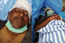 CPM- BJP Clash in Kannur|കണ്ണൂരിൽ  എട്ടു പേർക്ക് പരിക്കേറ്റ അക്രമത്തിനു കാരണം ഷെഡ് കെട്ടുന്നതിന്റെ തർക്കം