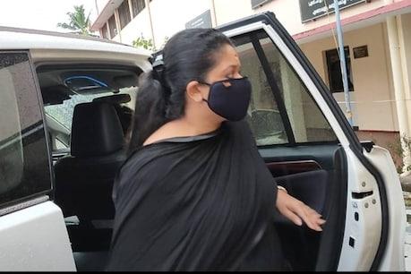 Actress Assault Case | നടിയെ ആക്രമിച്ച കേസില് കാവ്യയും നാദിര്ഷയുമെത്തിയിട്ടും വിചാരണ നടന്നില്ല; കോടതിയും പ്രോസിക്യൂഷനുമായി ഭിന്നത തുടരുന്നു
