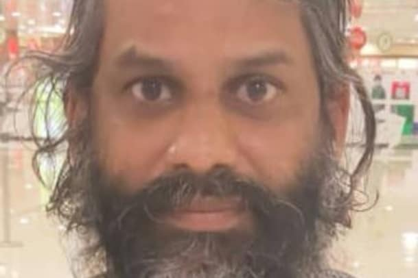 Gold Smuggling Case | സ്വർണക്കടത്ത് കേസ് പ്രതി റബ്ബിൻസ് ഹമീദ് നെടുമ്പാശേരിയിൽ അറസ്റ്റിലായി