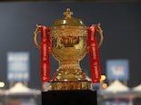 IPL 2020| കഴിഞ്ഞ 12 വർഷവും കിരീടം നേടിയത് ആരൊക്കെ; ജേതാക്കളിലേക്ക് ഒരു തിരിഞ്ഞുനോട്ടം