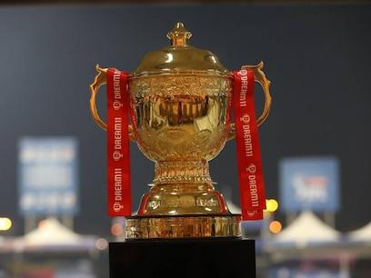 IPL 2021 | ആകെ ഉണ്ടായിരുന്ന ആശ്വാസവും നഷ്ടമായി ഇനിയെന്ത് ചെയ്യും; ഐപിഎല് സസ്പെന്ഡ് ചെയ്തതില് നിരാശരായി ആരാധകര്