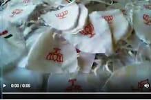 കോവിഡ് കാലത്ത് മാസ്ക്കുകളും പ്രചാരണായുധം; പ്രചാരണവും പ്രതിരോധവുമായി ഖാദി ഇന്ഡസ്ട്രീസ്