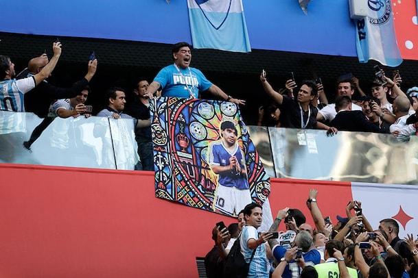 Diego Maradona Passes Away| ലോകം കാലിൽ ചേർത്തോടിയ ഇതിഹാസം