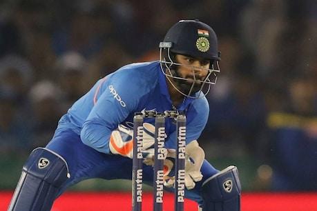 IPL 2021| പരുക്കേറ്റ അയ്യർക്ക് പകരം റിഷഭ് പന്ത്; ക്യാപ്റ്റനെ പ്രഖ്യാപിച്ച് ഡൽഹി ക്യാപിറ്റൽസ്