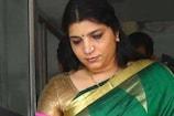 Breaking | സോളാർ തട്ടിപ്പുകേസിൽ സരിതാ നായർക്ക് ആറ് വർഷം തടവ്