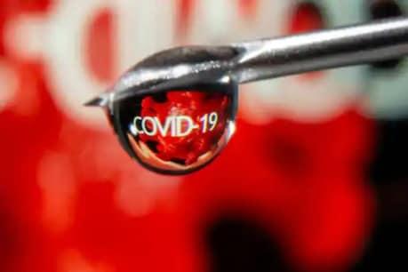 Covid 19 in Kerala| സംസ്ഥാനത്ത് ഇന്ന് 4991 പേര്ക്ക് കോവിഡ്; ടെസ്റ്റ് പോസിറ്റിവിറ്റി നിരക്ക് 9.45
