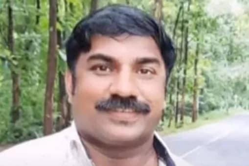 പ്രദീപ് കോട്ടാത്തല